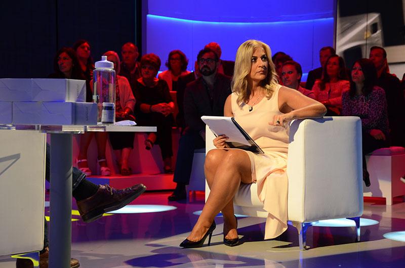 Monica Di Loreto